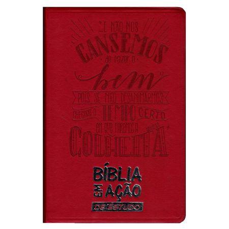 biblia-em-acao-de-estudo-vermelho