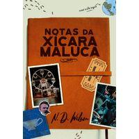 Notas-da-Xicara-Maluca