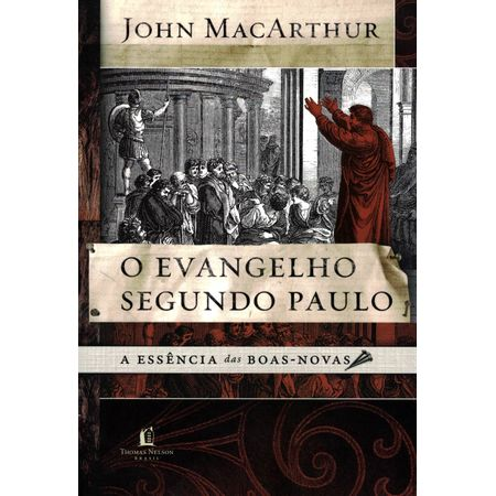 O-Evangelho-Segundo-Paulo