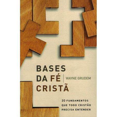 Bases-da-Fe-Crista