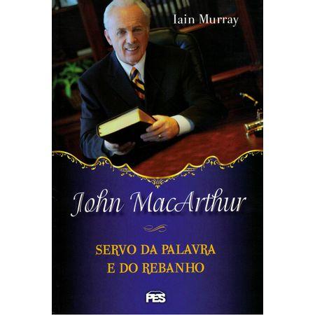 John-Macarthur-Servo-da-Palavra-e-do-Rebanho