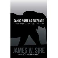 dando-nome-ao-elefante