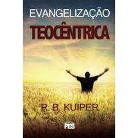 Evangelizacao-Teocentrica