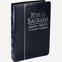 Biblia-RC-Letra-Grande-Com-Harpa-Dicionario-e-Concordancia-