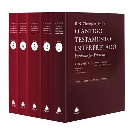 Antigo-Testamento-Interpreta-R-N-Champlin-Nova-Edicao-5-volumes-2018