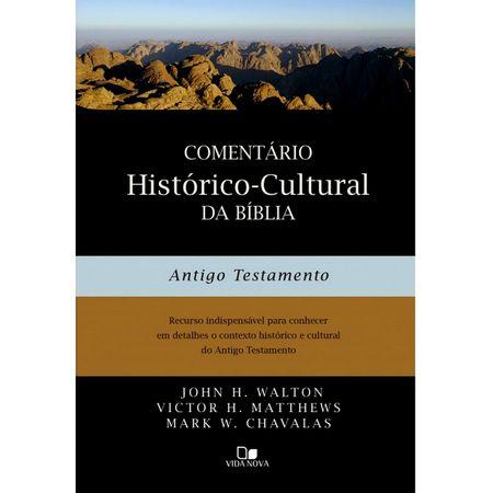 Comentario-Historico-Cultural-da-Biblia-Antigo-Testamento