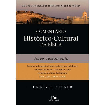 ------Comentario-Historico-Cultural-da-Biblia-Novo-Testamento