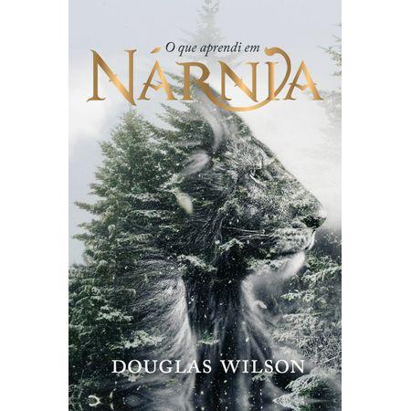 O-Que-Aprendi-em-Narnia