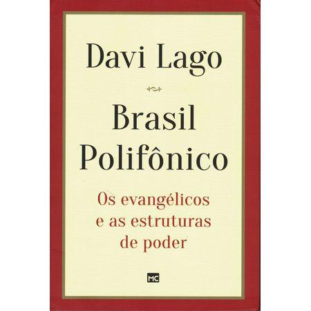 Brasil-Polifonico