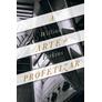 a-arte-de-profetizar