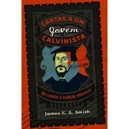 Cartas-a-um-jovem-Calvinista