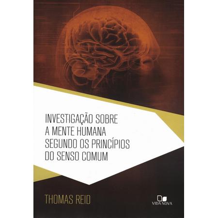 Investigacao-Sobre-a-Mente-Humana-Segundo-os-Principios-do-Senso-Comum