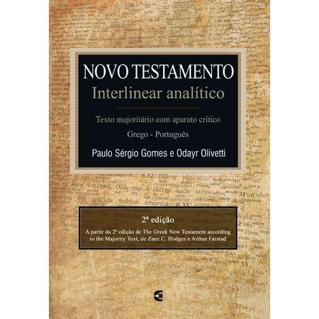 Novo-Testamento-Interlinear-Analitico