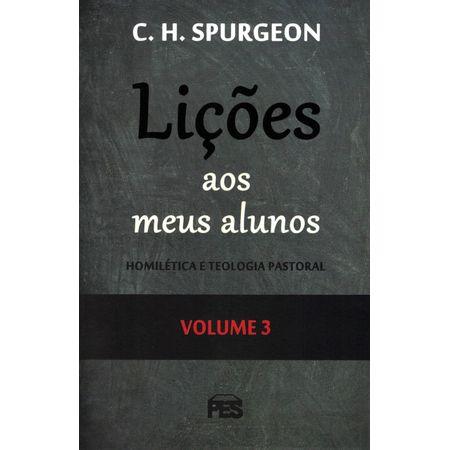 Licoes-aos-Meus-Alunos-Volume-3