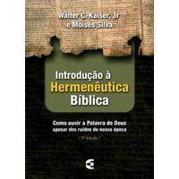 Introducao-a-Hermeneutica-Biblica