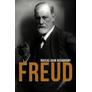 Freud-Rousas-John-Rushdoony
