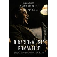 O-Racionalista-Romantico