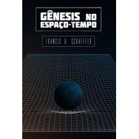 genesis-no-espaco-tempo.jpg