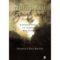 Teologia-do-Espirito-Santo