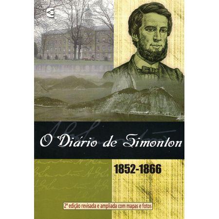O-Diario-de-Simonton