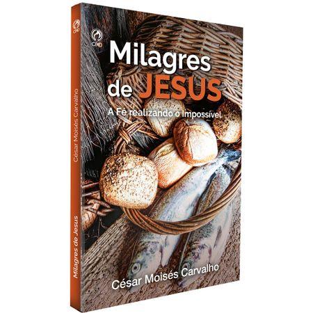 milagres-de-jesus-livro-de-apoio-ebd