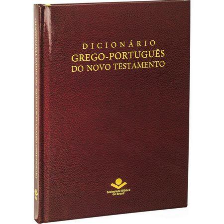 dicionario-grego-portugues-do-novo-testamento