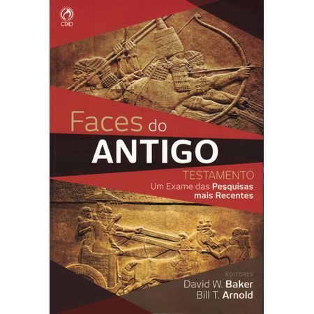 faces-do-antigo-testamento