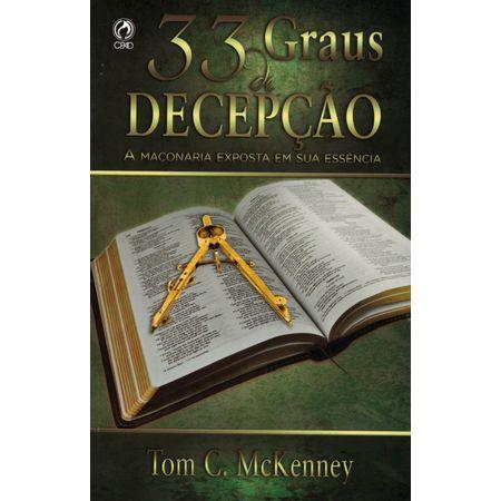 33-Graus-de-Decepcao