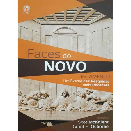 faces-do-novo-testamento