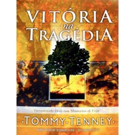Vitoria-na-Tragedia