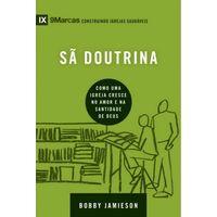 Sa-Doutrina-Serie-9-Marcas