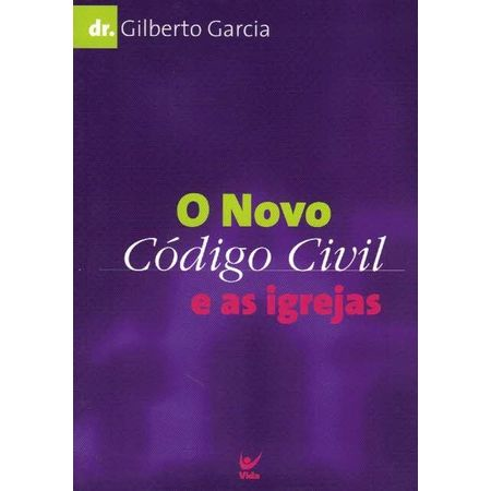 O-Novo-Codigo-Civil-e-As-Igrejas