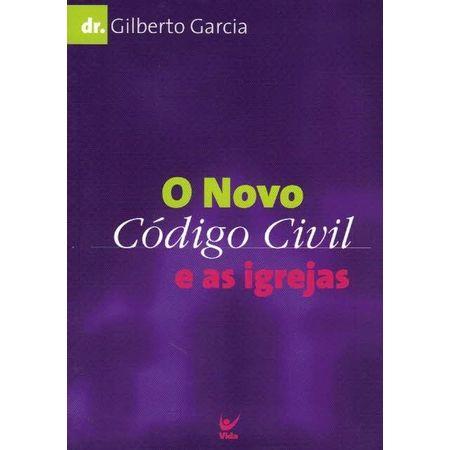 O-Novo-Codigo-Civil-e-As-Igrejas