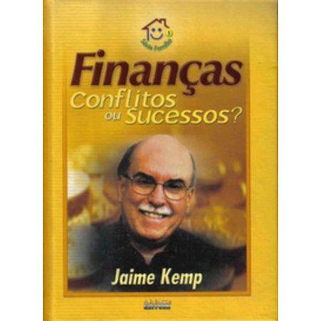 Financas---Conflitos-ou-Sucessos-