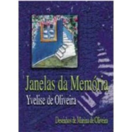 Janelas-da-memoria