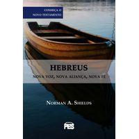 hebreus-nova-voz-nova-alianca-nova-fe