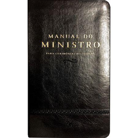Manual-do-Ministro