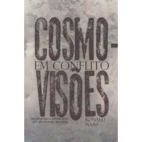 Cosmovisoes-Em-Conflito