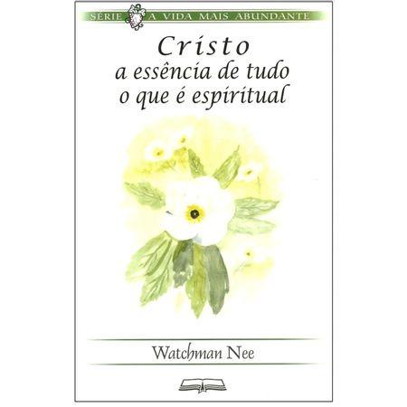 Cristo-a-Essencia-de-Tudo-o-que-e-Espiritual