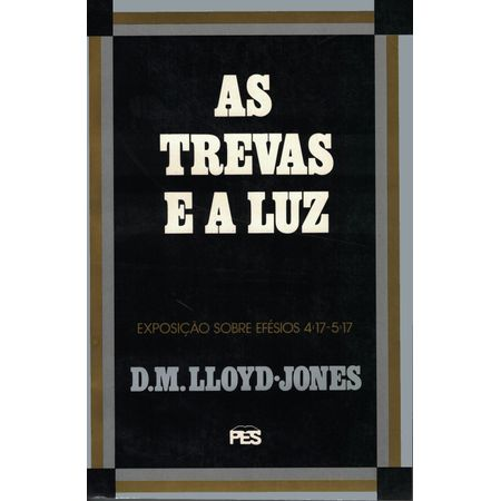 as-trevas-e-a-luz.