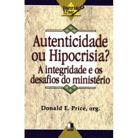 Autenticidade-ou-Hipocrisia-