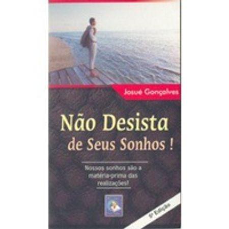 NAO_DESISTA_DE_SEUS_SONHOS