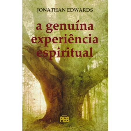 a-genuina-experiencia-espiritual