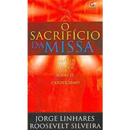 o-sacrificio-da-missa