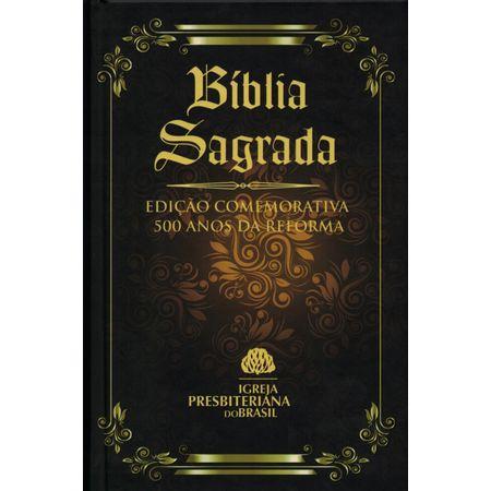 biblia-e-hinario-novo-cantico-letra-grande
