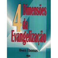 4-Dimensoes-da-Evangelizacao