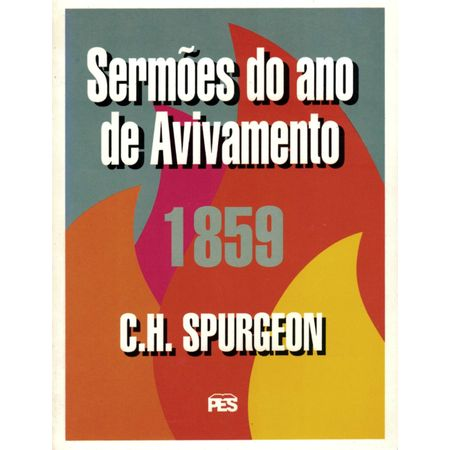 Sermoes-do-Ano-de-Avivamento