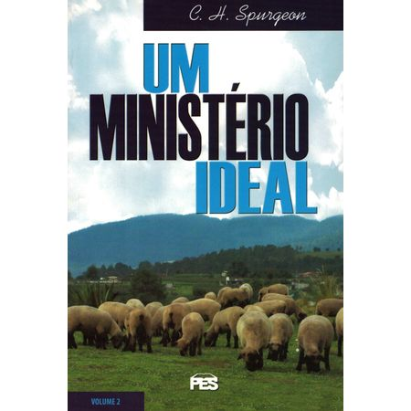 Um-Ministerio-Ideal-Volume-2