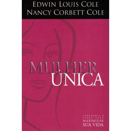 Mulher-Unica