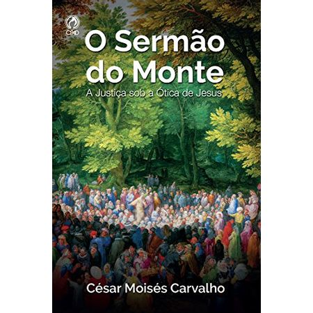 o-sermao-do-monte